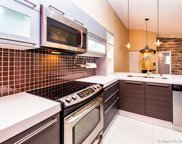 4910 Nw 102nd Ave Unit #202-8, Doral image