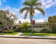 5912 Beaumont Ave, La Jolla image