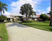 2829 SW 50th TER, Cape Coral image