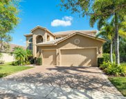 16010 Mataro Bay Court, Delray Beach image