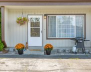 3333 Redwood Avenue Unit #11, Bellingham image