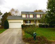7025 Chartwell Rd, Knoxville image