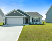 7116 Cameron Trace Drive, Wilmington image