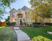 4116 Warminster Drive, Plano image