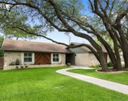 11707 Three Oaks Trl, Austin image