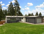 16615 SE 15th St, Bellevue image
