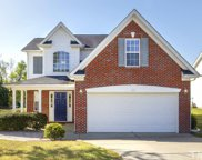 105 Linwater Way, Holly Springs image