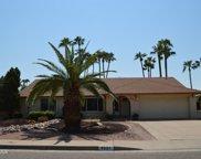 4501 E Grandview Road, Phoenix image