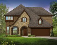 1705 Ada, Little Elm image