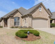 4738 Granite Run, Trussville image