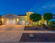 10019 S 6th Place, Phoenix image