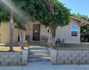 1126 7th Street, National City image