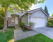 2809  Port Place, Rocklin image