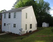 1411 Shiloh Way NW, Kennesaw image