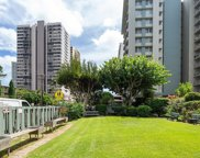 2651 Kuilei Street Unit B75, Honolulu image