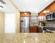 13 High Point Cir N Unit 205, Naples image