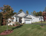 18 Quarry Road, Londonderry image