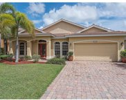 12475 Muddy Creek Ln, Fort Myers image