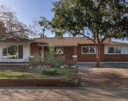 3519 W Lamar Road, Phoenix image