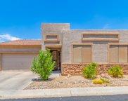 6716 E Rosedale Street, Mesa image