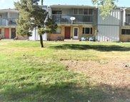 424 Vance Street, Lakewood image