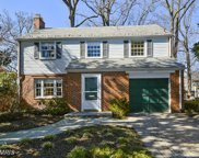 2637 COLSTON DRIVE, Chevy Chase image