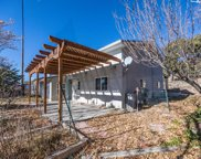 249 Sedillo Hill Road, Tijeras image