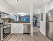 123 Seventh Street Unit 3, New Westminster image