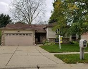 51445 Johns, Chesterfield image