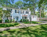 131 South Winston Road, Lake Forest image
