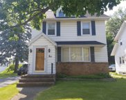 495 Mount Read Boulevard, Rochester image