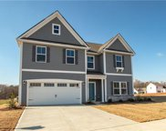 1102  Brooksland Place Unit #98, Waxhaw image