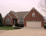 8937 Michelle  Point, West Chester image