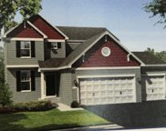 7194 Archer Trail, Inver Grove Heights image