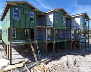 600 48th Ave. S, North Myrtle Beach image
