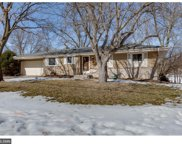 5920 Meadow Lake Road, New Hope image