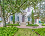 527 Anastasia Ave, Coral Gables image