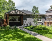 1461 South Gaylord Street, Denver image