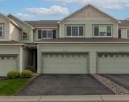 3129 Countryside Avenue Unit #C, Woodbury image