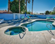 34160 Linda Way, Cathedral City image