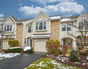 1643 Covington Road Unit 22, Yardley image