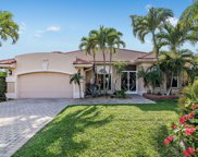 13486 William Myers Court, Palm Beach Gardens image
