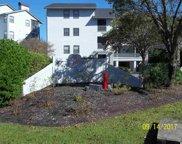 310 N 3rd Ave. S Unit G-2, Surfside Beach image