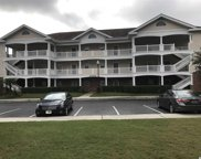 5750 Oyster Catcher Dr Unit 812, North Myrtle Beach image