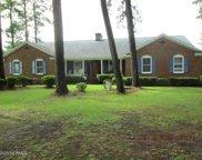 1604 Colony Drive, Tarboro image