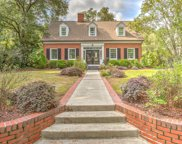 2906 Park Avenue, Wilmington image