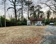 3718 Powers Ferry Road NW, Atlanta image