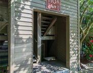 110 SW 116th Street Unit #24, Burien image