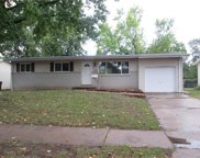 220 Humes, Florissant image