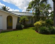 517 Escambia, Indian Harbour Beach image